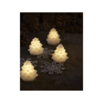 White-Tree-Shaped-Candles-purely-christmas-SIR13203