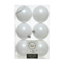 Winter-White-Shatterproof-Baubles-purely-christmas-022064