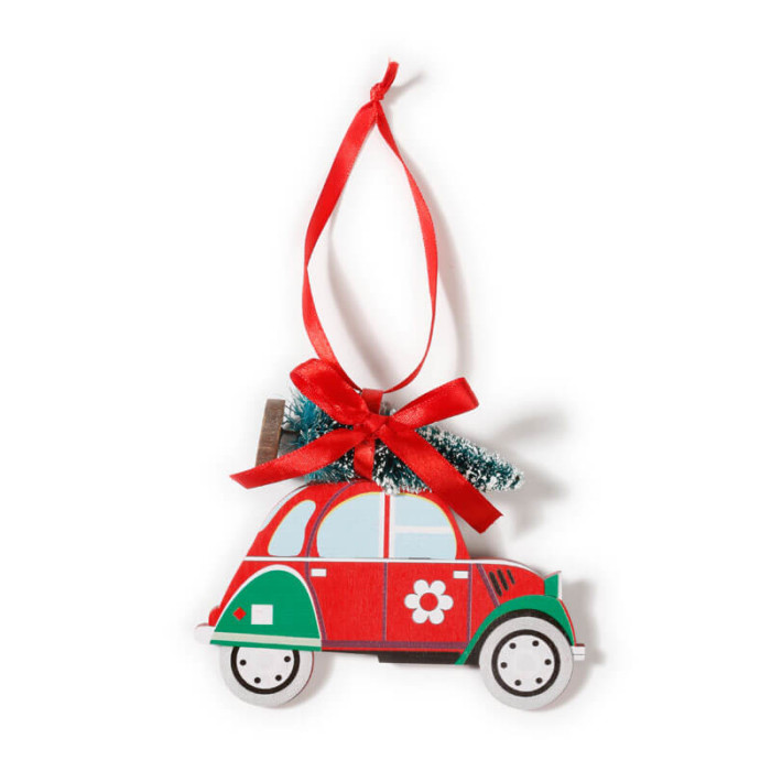 Wooden-Christmas-Car-Red-Green-White-Purely-Christmas-700000449