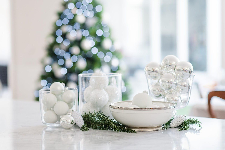 glassvsshatterproof-purely-christmas-blog