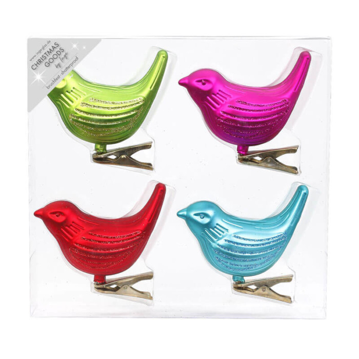 mulit-coloured-clip-birds-purely-christmas-81159G136