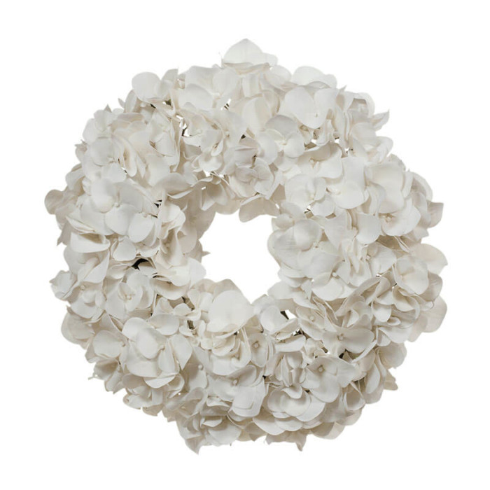 plain-white-hydrangea-christmas-wreath-purely-christmas-FIX9288WH