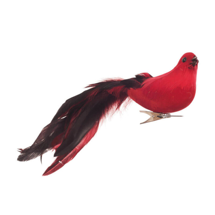 red-bird-with-Clip-purely-christmas-FIX7633RD