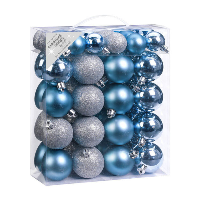 soft-blue-Inge-Shatterproof-Baubles-purely-christmas-81087G162