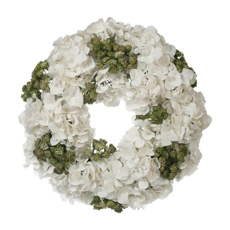 white-christmas-wreath-purely-christmas-FIX8237WG