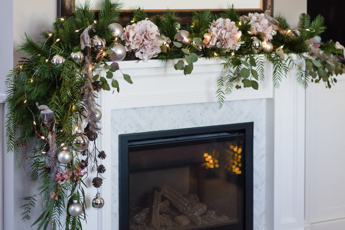 Purely-Christmas-Wreaths-199