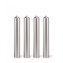 220200-dinner-candle-22-200-7h-silver-purely-christmas-bougies-la-francaise