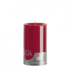 230587-pillar-candle-70-100-50h-christmas-red-purely-christmas-bougies-la-francaise.jpg