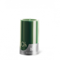 230594-pillar-candle-10cm-50h-christmas-green-purely-christmas-bougies-la-francais