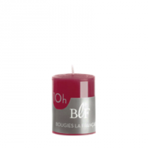 230787-votive-candle-10h-christmas-red-purely-christmas-bougies-la-francaise.jpg