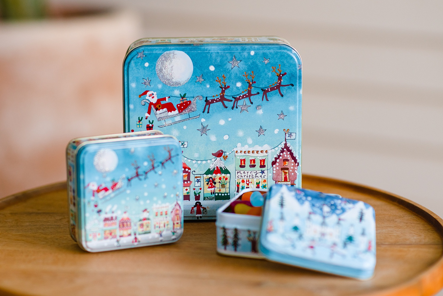 Lifestyle-tins-3-lucy-loveheart-winter-wonderland-Purely-Christmas-172_web