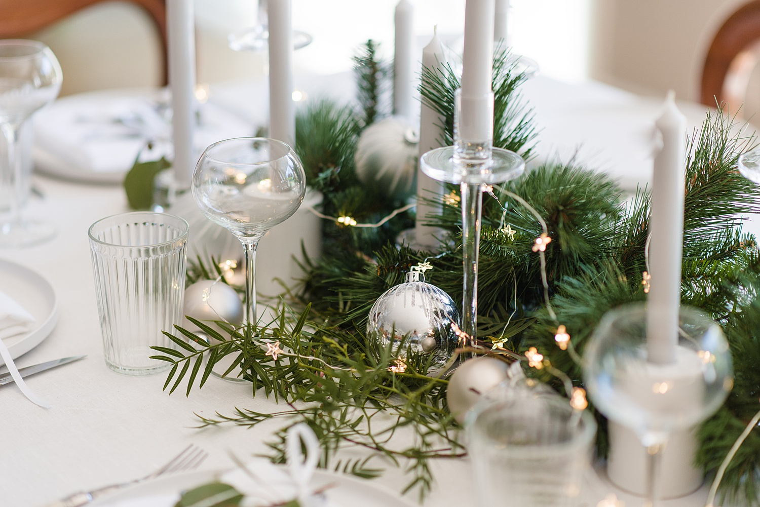 australian-christmas-table-blog-purely-christmas-1