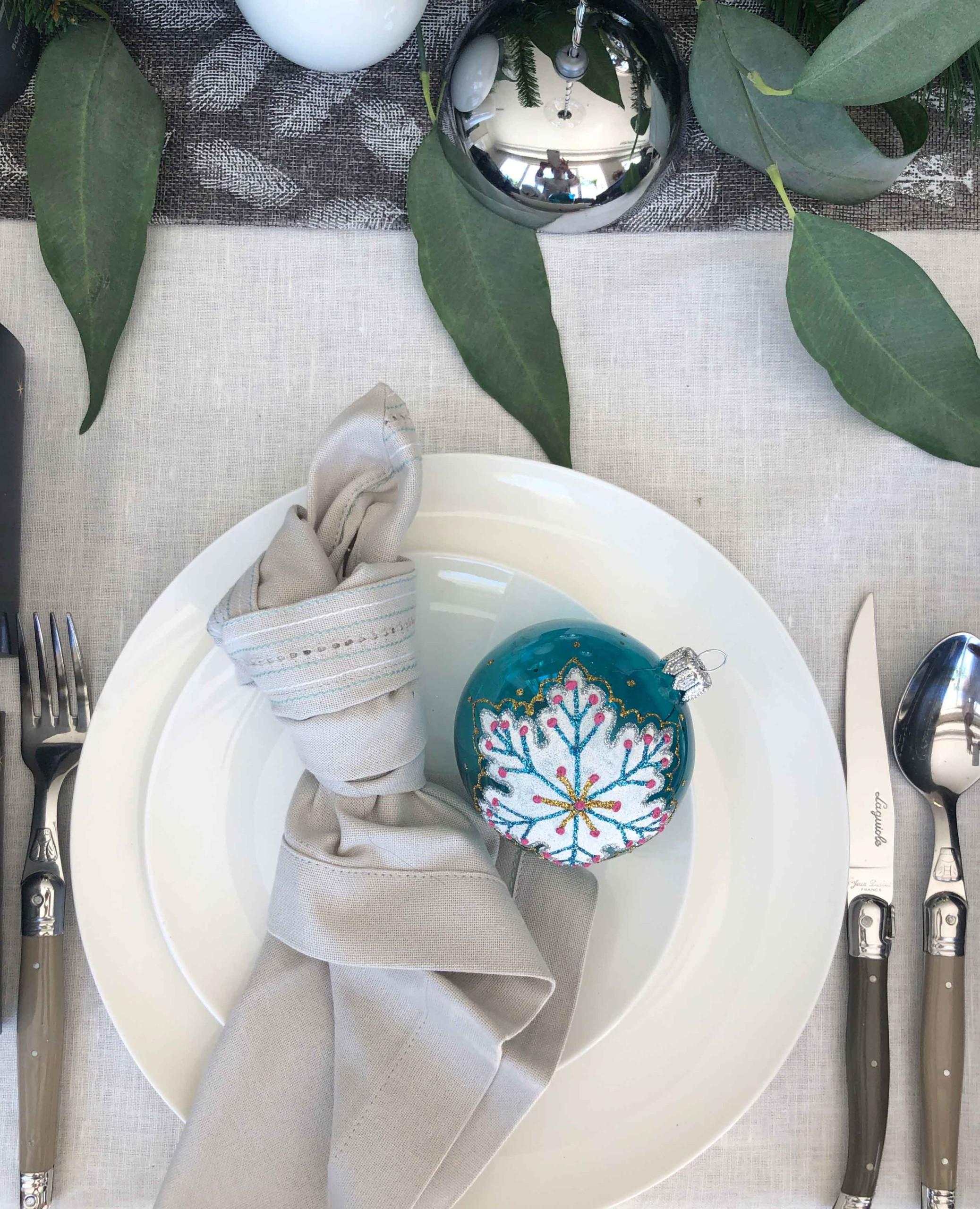 australian-christmas-table-blog-purely-christmas-2