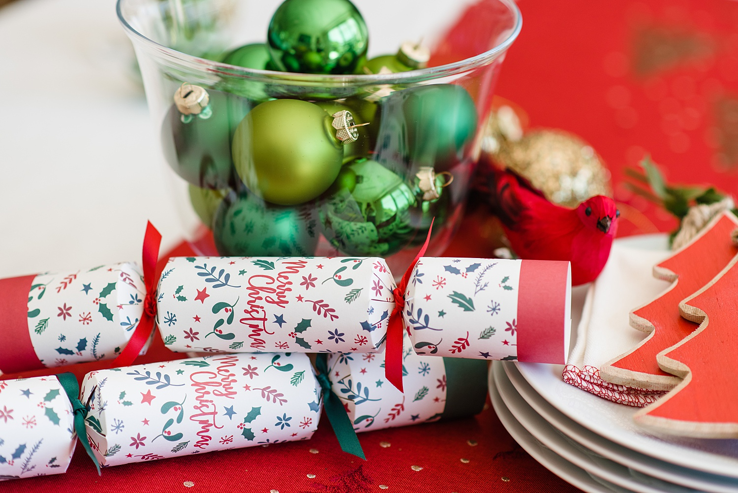 australian-christmas-table-blog-purely-christmas-4
