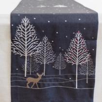 christmas-tablerunner-dark-grey-35-190-Purely-Christmas-279_web