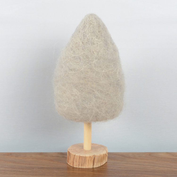 felt-grey-tree-purely-christmas-91565