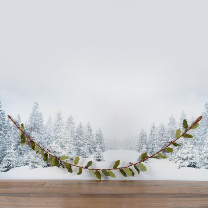 felt-holly-garland152-purely-christmas-91560