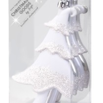 white-inge-shatterproof-trees-purely-christmas-81083G220