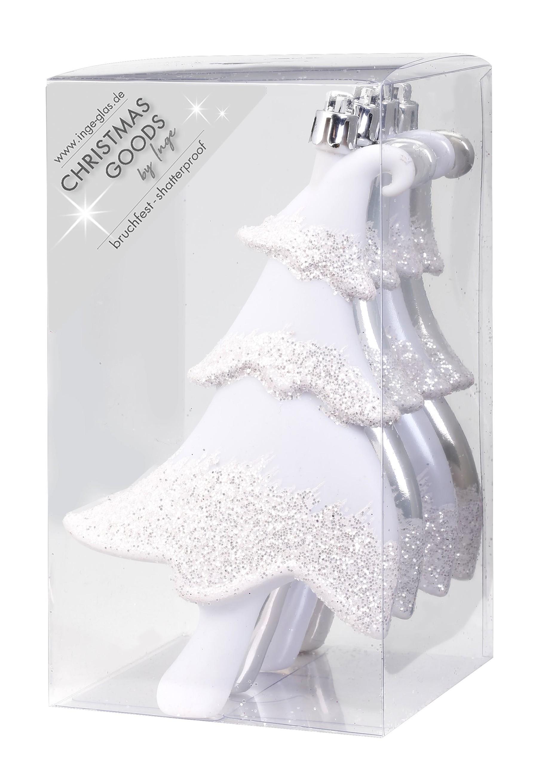 white-inge-shatterproof-trees-purely-christmas-81083G220